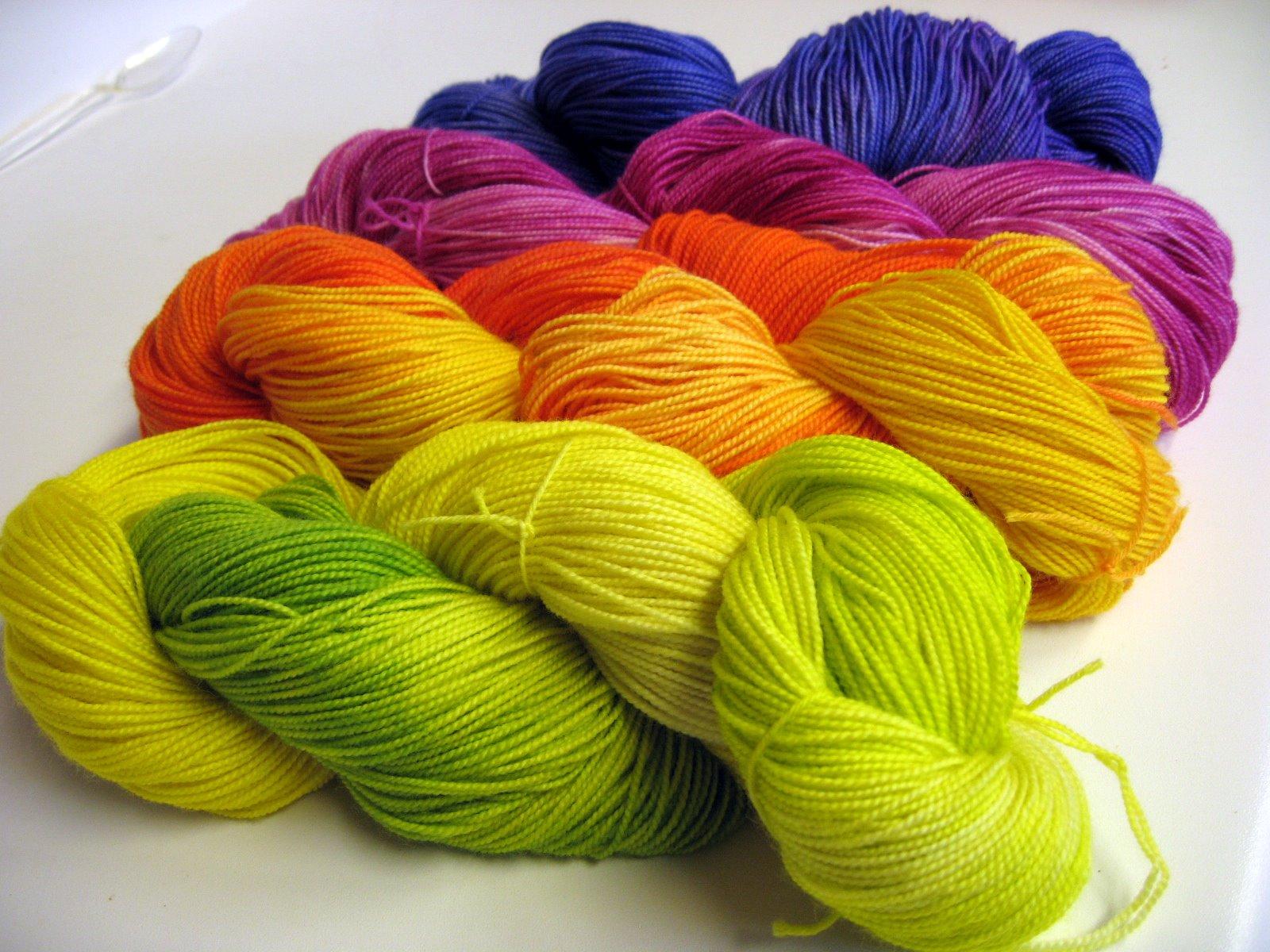 Knit Fabric Dyeing Process Pdf : Textile machinery