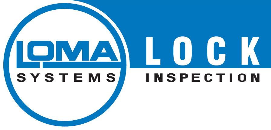 Lock Loma
