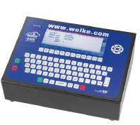 wolke m600 advanced