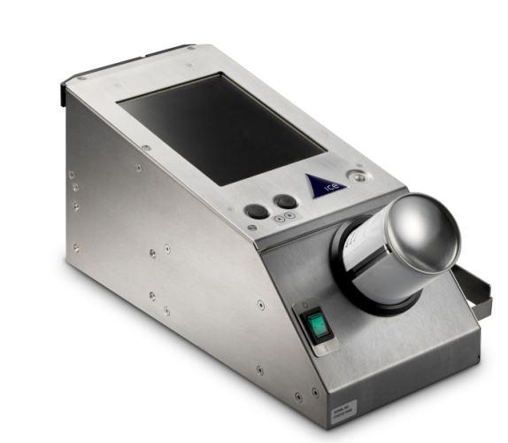 Torus Printer
