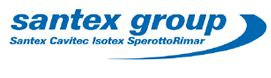 Santex Group